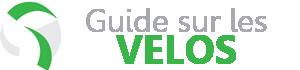 Guide et conseils sur les vélos