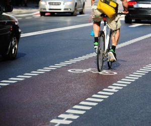 vélo-securite